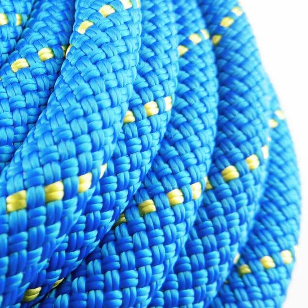 rocklight blue gialla