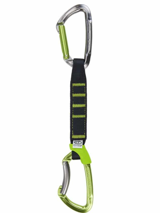 ct lime pro 17