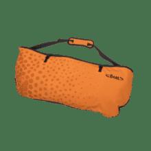 beal folio arancio