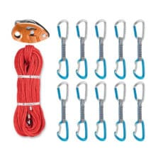start climbing kit 01