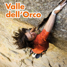 valle dell'orco