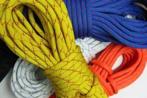 lavare la corda