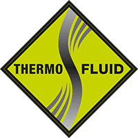 ThermoFluid