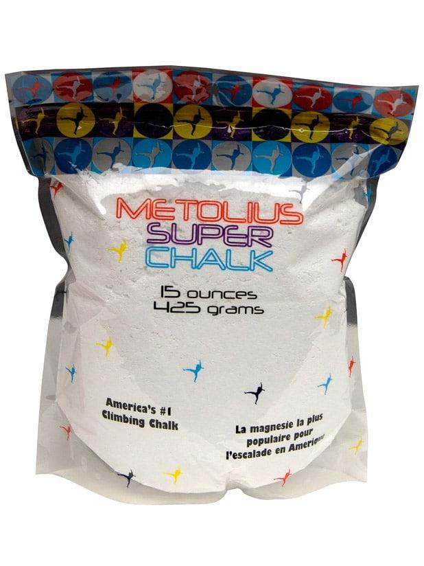 metolius-super-chalk-425