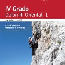 iv-grado-dolomiti-oriantali-1