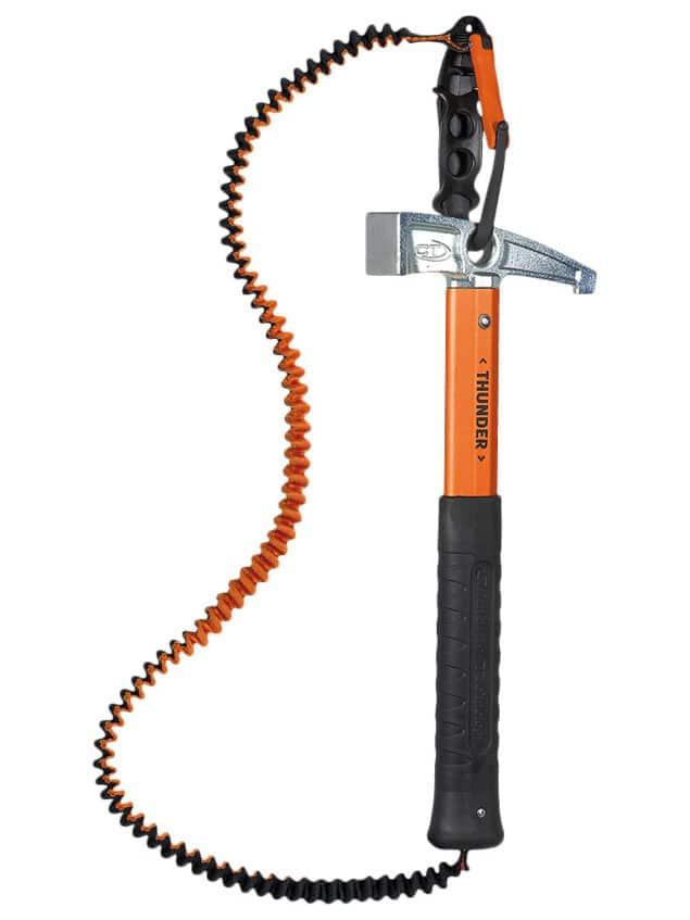 thunder hammer kit