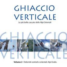 Ghiaccio Verticale Vol. 2