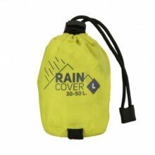 raincover L