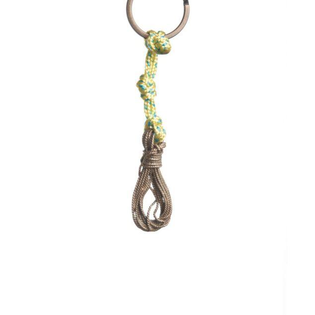 corda bronzo