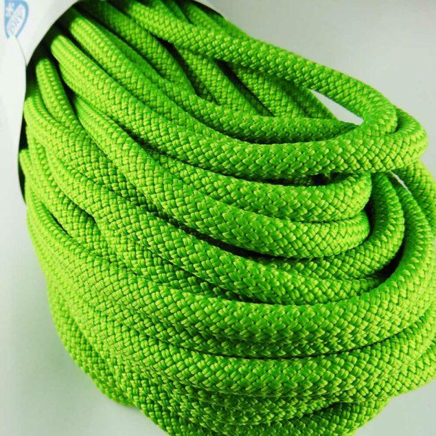 gully-verde