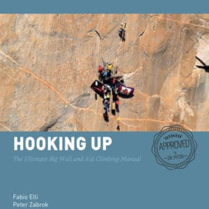 hooking-up