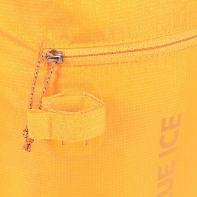dragonfly 18 giallo