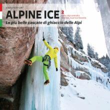 alpine ice vol2
