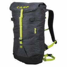 camp m-tech