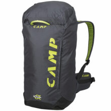 camp rox alpha