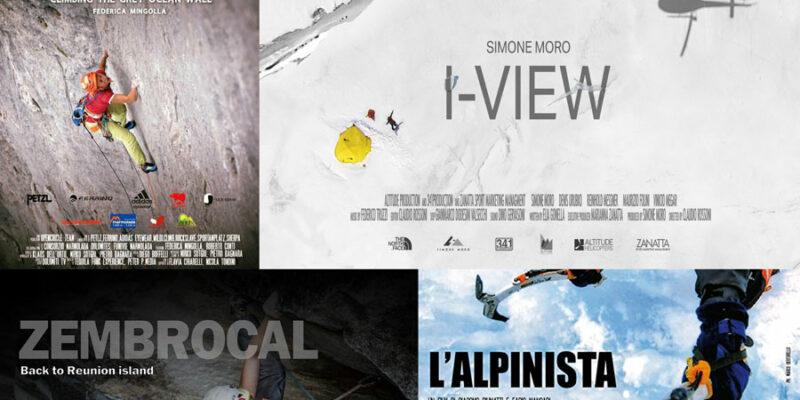 film streaming