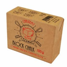 camp block chalk