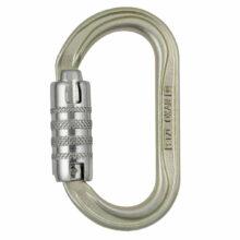 petzl oxan triact lock