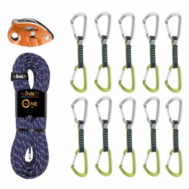start climbing kit 05